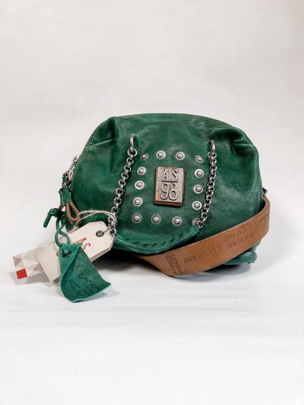 AS98 200489 emerald AS98
