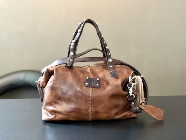AS98 Leder Tasche 200405