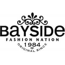 Bayside84