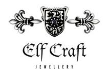 ElfCraft Bielefeld