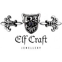 ElfCraft
