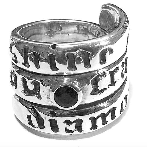 Ring ElfCraft